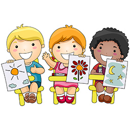 ting-a-ling-pre-primary-veldenvlei