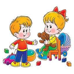 ting-a-ling-baby-&amp-toddler-school